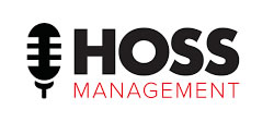 agents-hoss